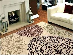 wonrful area rugs s does with regard to plans popular artisan home rug de luxe