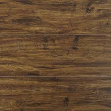 take home sample hand sed beckin maple laminate flooring