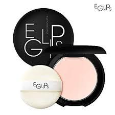 eglips blur powder pact 9g all skin type 21 by eglips