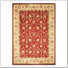 most kohls area rugs picturesque mohawk home design ideas