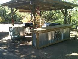 outdoor kitchen ideas diy canning plans for the backyard wishing an on a budget outdoor kitchen