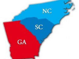 Nc Dit Org Chart North Carolina It Roadmap Nc Information Technology