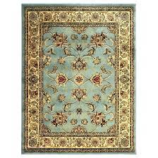 kitchen rug set elegant
