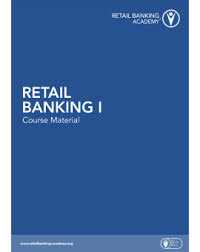 retail banker retail banking academy