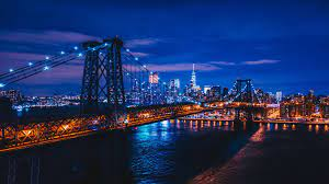 Download wallpaper 2048x1152 new york ...