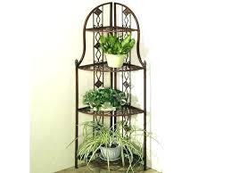 herb shelf indoor herb garden shelf herb plant stand indoor garden shelves tall plant stand indoor herb shelf indoor garden