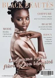 Black Beautes Mag Blackbeautes Twitter