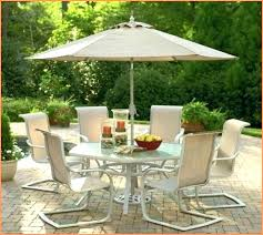 art van clearance patio furniture sears outdoor medium size of excellent plus innovative sets backyard decorating