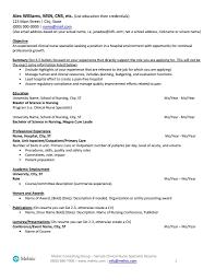 Upload Your Resume Melnic