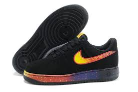 nike shoes air force black. nike air force 1 low asteroid black fire,nike max 90,nike free shoes