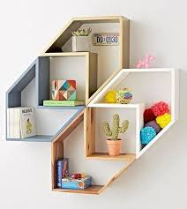 wall furniture design. Follow Our Arrow Wall Shelf To A More Stylish And Organized Home . Furniture Design