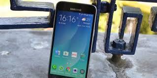 Samsung Galaxy J3 (2017) 16GB - Elektronica online kopen
