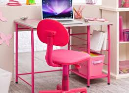 childs office chair. Full Size Of Chair:ikea Childrens Desk And Chair Outstanding Chairs For Desks In Office Childs A
