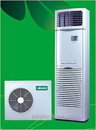 Air Conditioner Cabinet Air Conditioner Cooling Cabinet Telecom ...