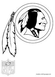 s coloring page