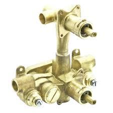 shower diverter valve shower valve shower valve replacement elegant faucet tub shower faucet parts moen shower