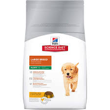 Top 10 Best Large Breed Puppy Food 2019 Petguides