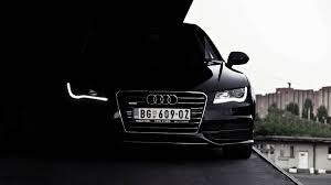 audi a4 wallpaper 1920x1080. Delighful Audi Audi A4 HD Wallpapers  Get Free Top Quality For Your  Desktop PC Background Ios Or Android Mobile Phones At WOWHDBackgroundscom  On Wallpaper 1920x1080 U
