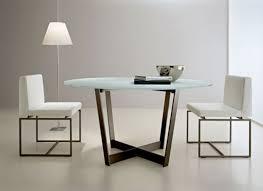 minimalist furniture. Luxury Photo Gallery Of The Table Modern Furniture And Minimalist