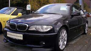 BMW Convertible bmw 325i diesel : BMW E46 2004 325ci   bmw e46 cope   Pinterest   BMW e46, E46 coupe ...