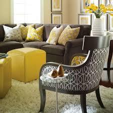 cr laine furniture. Exellent Laine CR Laine On Cr Furniture