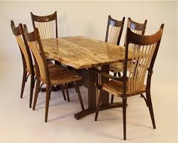 fine woodworking dining room tables. from furniture fine woodworking dining room tables t