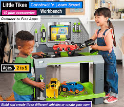Top 20 Best Educational Toys for 4 Year Olds | Gift Ideas