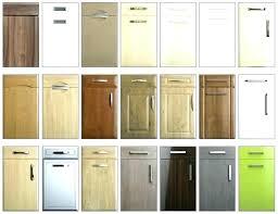 kitchen cabinets doors sliding kitchen cabinet doors kitchen doors great replacement kitchen doors kitchen cupboard