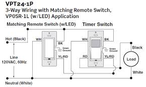 leviton vpt pz vizia hour timer vac hz w click to enlarge