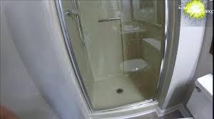 how to adjust shower door elegant glass shower door hinges how to adjust glass shower door