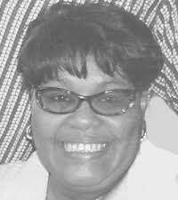 ANGELIA DILLON Obituary - Death Notice and Service Information