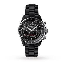 chanel j12 superleggera mens watch luxury watches watches chanel j12 superleggera mens watch