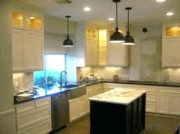 upper cabinet lighting. Led Above Cabinet Lighting Upper Dark Light Lower Cabinets Under .