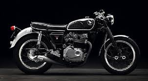 honda motorcycle manuals to  honda cb450 black bomber