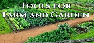 craigslist dfw farm garden farm garden farm garden farm and garden quality garden farm and forestry