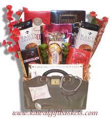 house call gift baskets ottawa