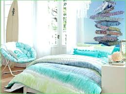kids beach bedding a comfortable bedroom decor awesome themed bedrooms inspired crib sets