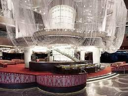 the chandelier a las vegas nv bar
