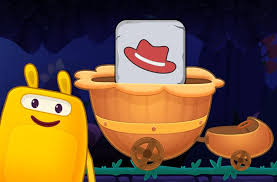These are the h brothers digraphs phonics friends. Letter Sound H Games For Kids Online Splashlearn