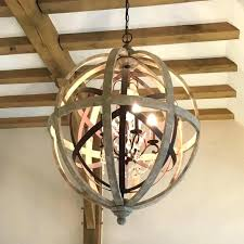 reclaimed wood light fixtures large rustic chandelier lighting furniture large rustic chandeliers reclaimed wood light fixtures reclaimed wood