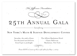 gala invitation wording formal gala invitations very vip plantable gala business