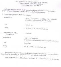 Great Sample Resume Doctors India Images Resume Ideas Namanasa Com