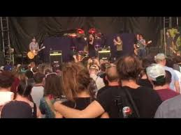 Mad Caddies  Without You LIVE  Groezrock 2016  YouTubeMad Caddies Backyard