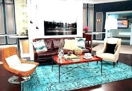 bohemian modern decor modern bohemian living room modern bohemian decor room ideas wall bohemian modern living