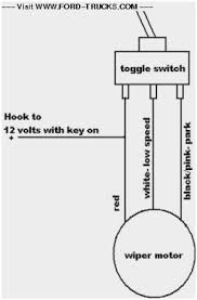 wiper motor wiring diagram amazing 1973 wiper motor replace trouble diagram circuit wiring of wiper related post