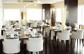 restaurant dining room furniture restaurant dining room chairs onyou best style