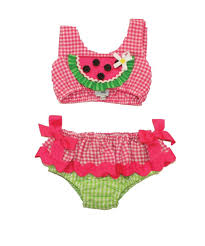 Watermelon bathing suit.   DARLiiNG TODDlER ClOTHES!   Pinterest ...