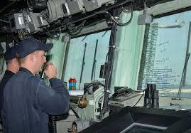 Navy Seamanship Glaring Deficiencies And Decision Paralysis Navy Finds