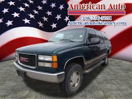 Cheap Used Cars Under  In Wichita KS - Mid america exteriors wichita ks