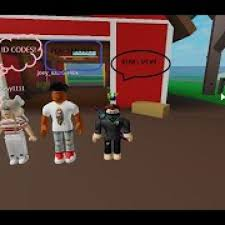 The first 1000 people to use the link will get a free trial of skillshare premium membership: Roblox Id Codes Brookhaven R O B L O X S O N G I D S F O R B R O O K H A V E N Zonealarm Results Roblox Id Codes Pt 15 Brookhaven 2021 Working Juice Wrld Code Funny Luigi Pires